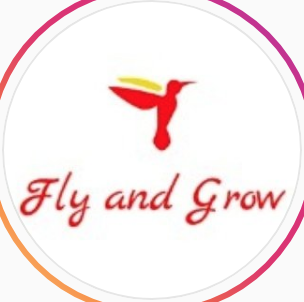 Fly and Grow | Blog de viajes
