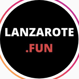 Lanzarote.Fun