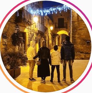 citytravelfamily